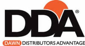 Dawn Distributors Advantage